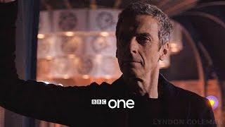 Goodbye Twelve   BBC One TV Tribute 2017
