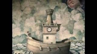 James Yorkston - Midnight Feast