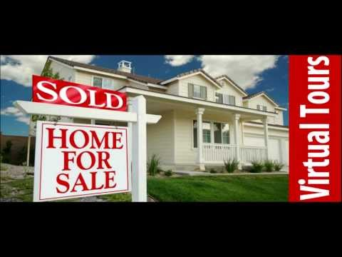 Northern California Real Estate - Property Listings