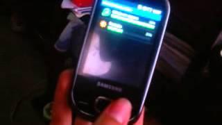 Desbloquear Patron de android en 1min (Facil, seguro+consejos para no perder info)Entren!
