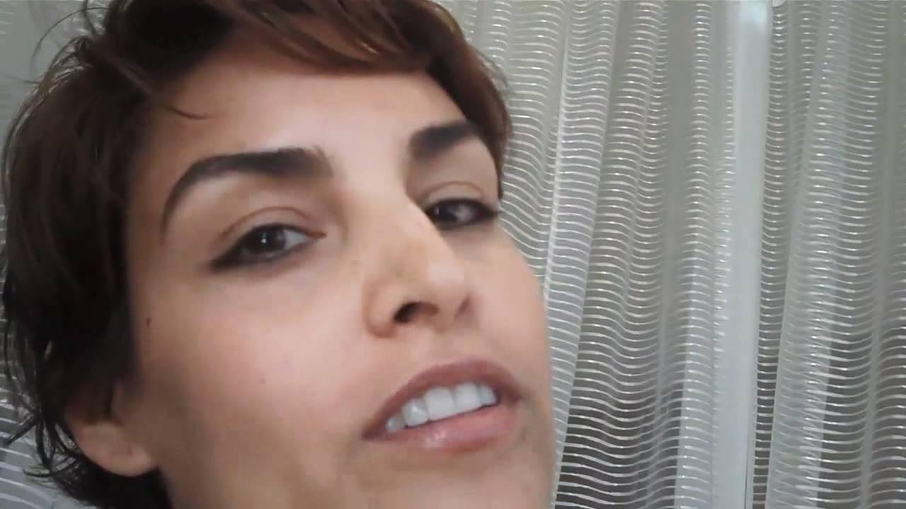 Tara Reid,Nidhi Subbaiah Hot pics & movies Rosie McClelland,Clare Higgins