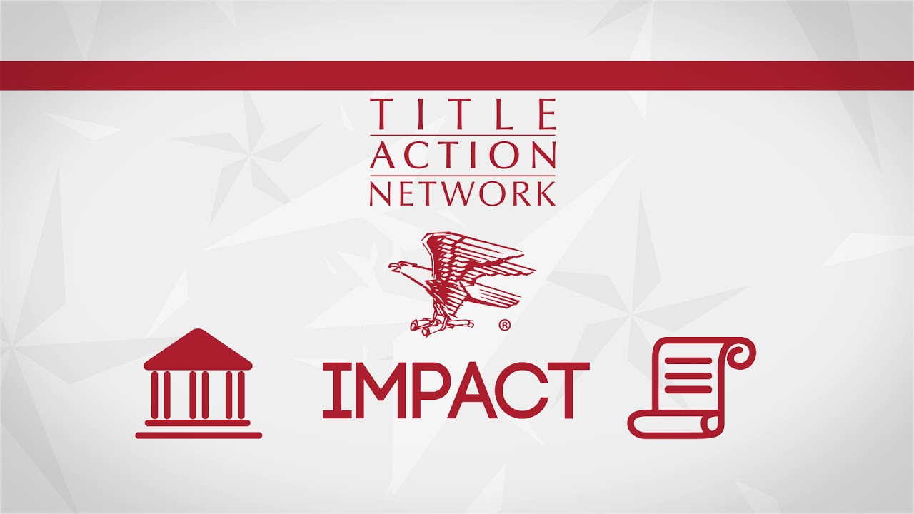 Image result for title action network