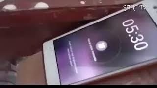 Download Mp3 Alaram Ampuh Ngakak😂😂  Video Lucu