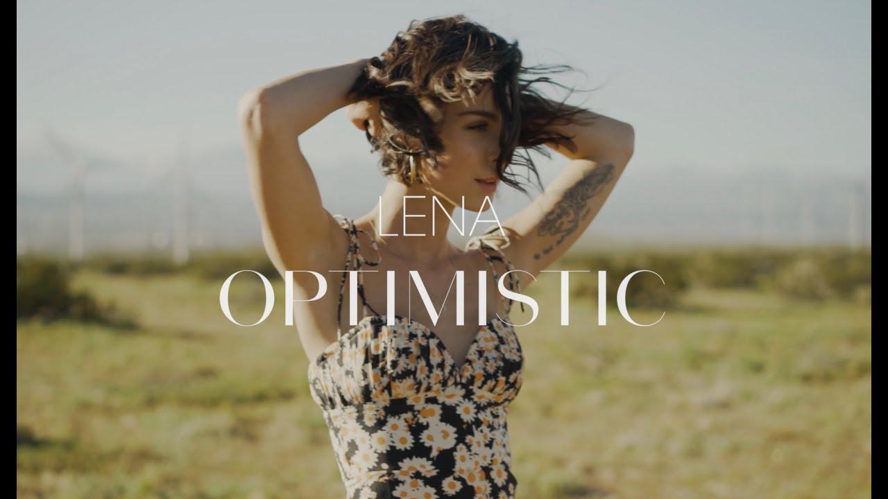 Pics lena meyer-landrut 60+ Hot