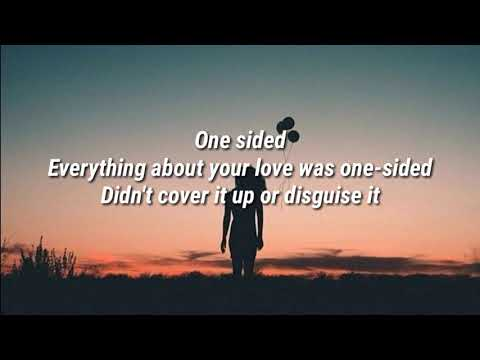 Kelsea Ballerini - Better Luck Next Time (Lyrics)