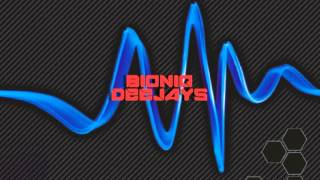 Bioniq Deejays - Project 23