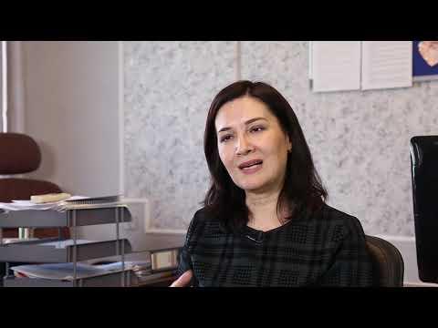 """Фильм о """"Бюро по правам человека и соблюдению законности"""""""