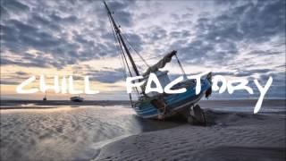 Da Tooby - Boat