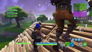 Fortnite with Kryto9095 and Money ksg Money ksg (there channels will be in the description)