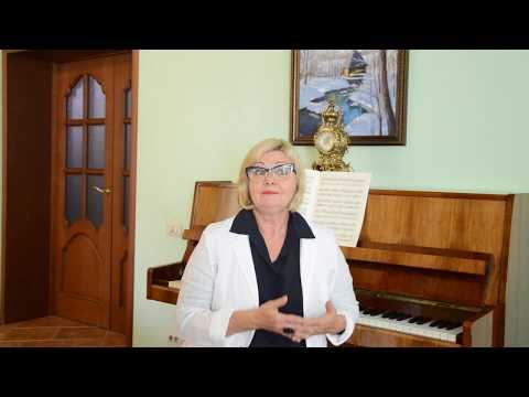 Существуют ли возрастные ограничения для занятий на фортепиано? Ольга Пучкина