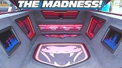 JAW DROPPING Car Audio Installation w/ BASSHEAD MADNESS!!!!