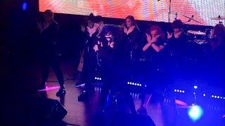 BIGBANG - «BANG BANG BANG» (빅뱅 - 뱅뱅뱅) JustRiot feat. Алексан…