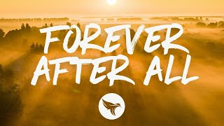 Luke Combs - Forever After All (Lyrics)