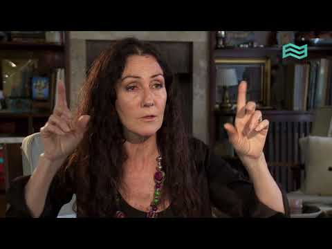 Cantoras: Homenaje a Chabuca Granda (capítulo completo) - Canal Encuentro