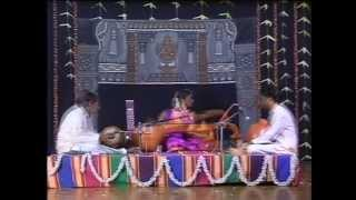 Indian Classical Music Instrumental Concert- Ekandha Veena, Mridangam and Ghatam