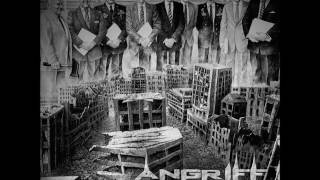 Angriff - Art Of Aggression (EP STREAM)