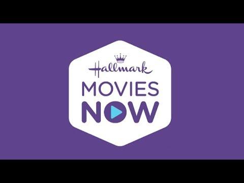 Streaming April 2019 - Hallmark Movies Now