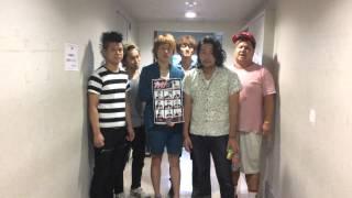 開場18:45|開演19:00 アイロンヘッド/ダブルアート/ツートライブ/バンビーノ/ミキ 前売¥...