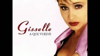 Gisselle - Piel Morena.