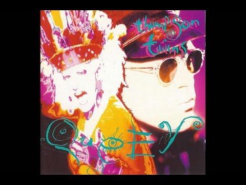 Thompson Twins - Queer (1991 Full Album)