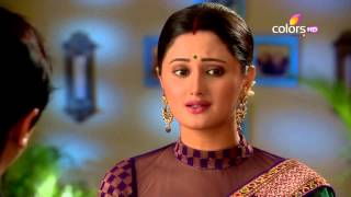 Uttaran - उतरन - 19th June 2014 - Full Episode(HD)