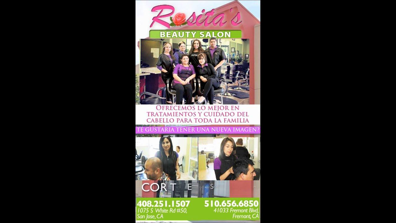 Rositas 2visor San Jose Youtube