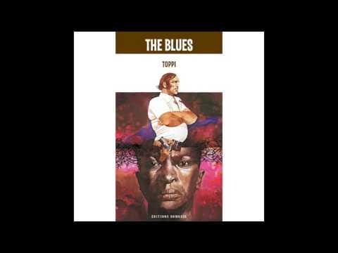 Jazz Gillum - Key to the Highway