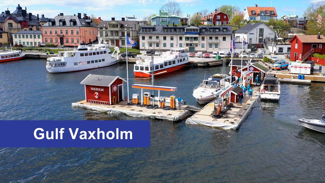 Dejta kvinna med barn Vaxholm | Hitta krleken bland