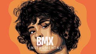Free Dancehall Riddim Instrumental  2019 | Bmx