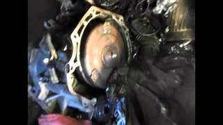 АКПП Opel Vectra, Astra 1.8, 2.0