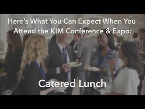Keep it Moving Real Estate Conference & Expo - Miami - April 21, 2018