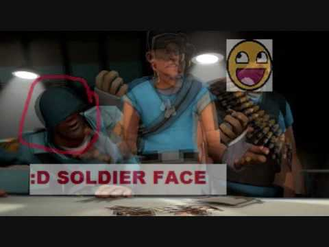 team fortress 2 meet the xsolla prepaid