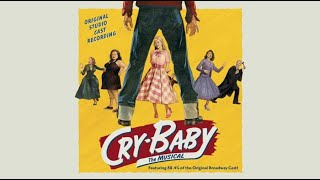 Cry Baby - Screw Loose (Original Cast Recording)