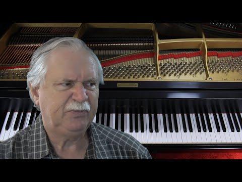 bastien-piano-basics-level-3,-page-24,-the-matador