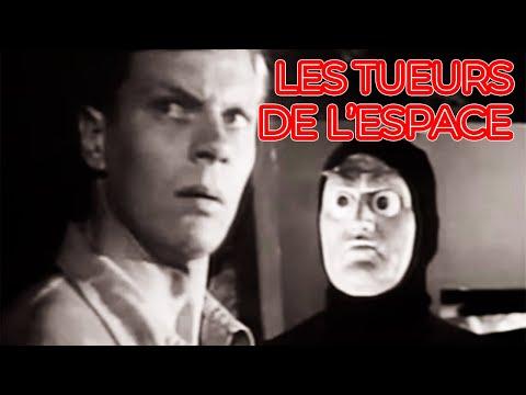 les-tueurs-de-l'espace-(film,-1954)-science-fiction