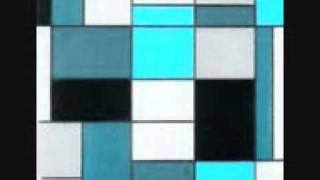Abstract Elements- Fourth Dimension