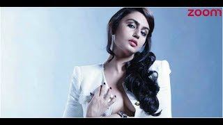 Salman Khan To Take Huma Qureshi Under His Wings? | Bollywood News