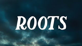 Play Roots