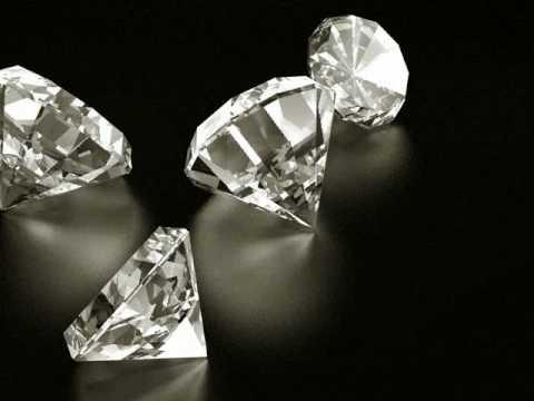 Diamonds Are Forever (James Bond Soundtrack) DJ Marrotikk Version