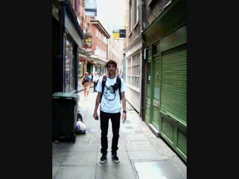 2pac - I'm Gettin' Money (F-Rah Dubstep Remix)