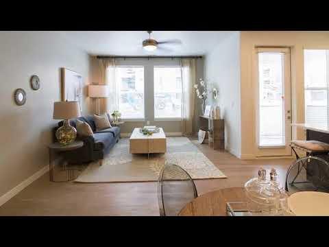 Parc West Apartments - Draper, UT
