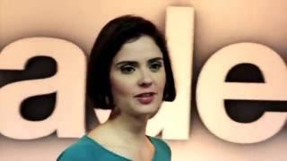 Estreia do programa CÂMERA 12 - TV Jangadeiro (PARTE 01)