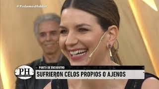 Programa 33 (06-10-2018) - PH Podemos Hablar 2018