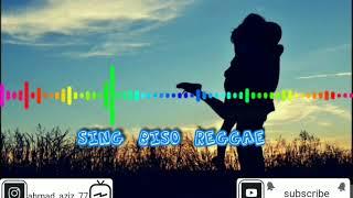 SKA 86_SING BISO(REGGAE VERSION)