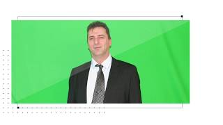 Brahim Qetaj - Zymer Fazli Tolaj (Vokshi) 2018
