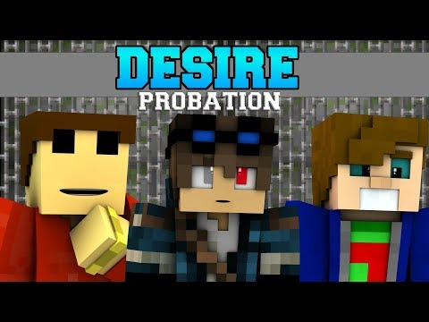 Desire UHC Season 7 - Episode 5: Any Other Way