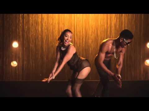 Drip Drop  Yazz ft Teana  Empire  Full HD