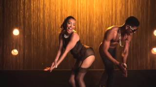 Drip Drop | Yazz ft. Teana | Empire | Full HD