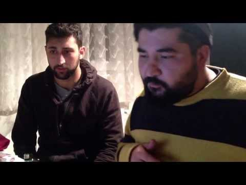 EYPİO - Umudum Kalmadı (Live)
