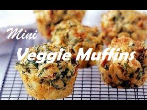 Apple Cinnamon Muffins by Aby | Muffin Recipe | Quick and Easy | BakingKaynak: YouTube · Süre: 8 dakika5 saniye